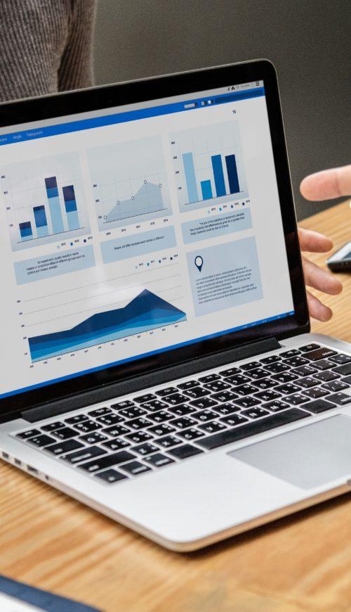 métier digital planner