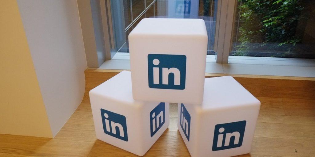 developper engagement linkedin