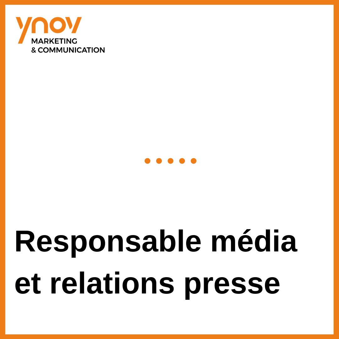 responsable media