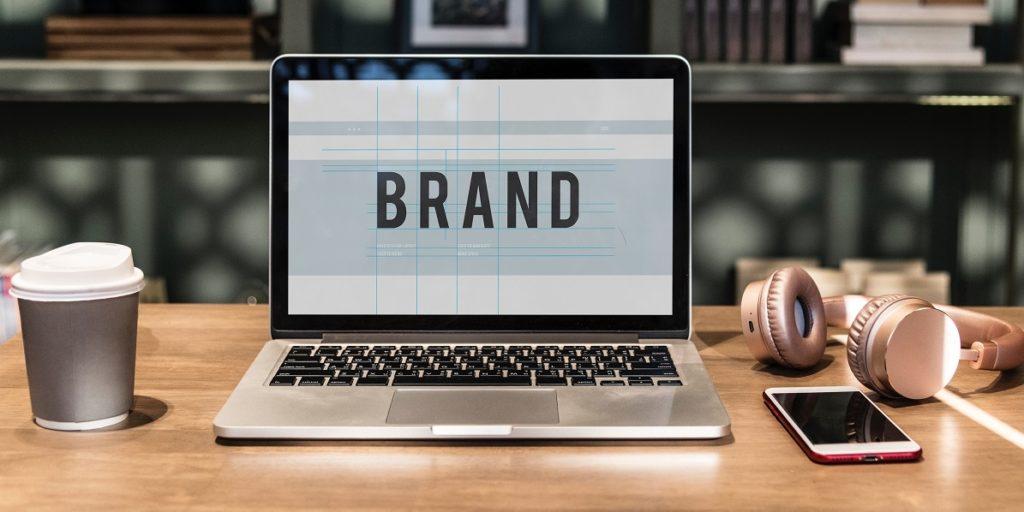 developper son image de marque
