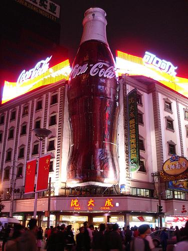 01-coca-cola-street-marketing2