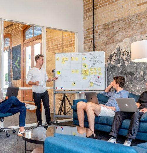 chef-de-projets-marketing-metier